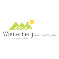 Wienerberg Wohn- und Pflegehaus
