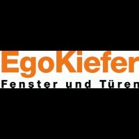 Ego_Kiefer_Logo_klein.png