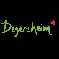 Gemeinde_Degersheim_claim.png
